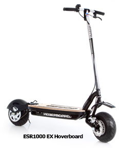 electric scooters info. Black Bedroom Furniture Sets. Home Design Ideas