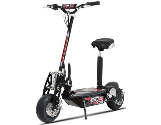 evo-1000-watt-electric-scooter