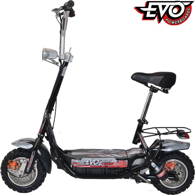 evo-citi-800w-powerboard-electric-scooter